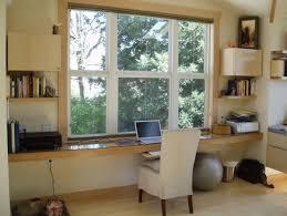 office wall desk. View In Gallery Office Wall Desk