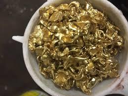 Hasil gambar untuk golds