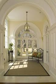 f2 Decorating A Foyer: Not A Big Deal When You Have These Ideas
