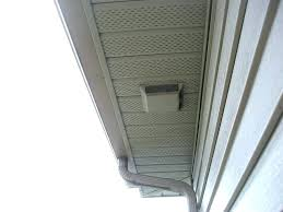 how to install a bathroom fan without attic access who installs bathroom fans best bathroom exhaust