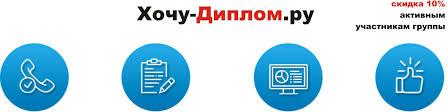 Хочу Диплом Ижевск ВКонтакте