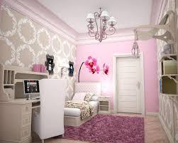 girls bedroom chandelier chandeliers small chandelier