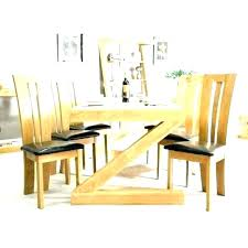 6 person round glass dining table 6 person dining table 6 person dining table 6 seat dining room table 6 person dining 6 person glass dining table