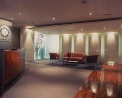 Office interiors melbourne Timber Compuware Asia Pacific Crismateccom Project Office Interiors Design And Project Management Melbourne