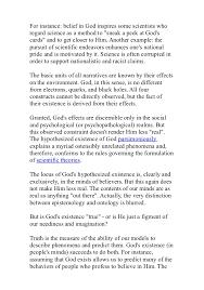 essays on god and freud 6