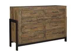 signature design by ashley sommerforddresser real wood dressers28