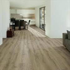 vinyl wood flooring reviews vinyl flooring reviews horizon coastal oak luxury vinyl plank flooring us vinyl