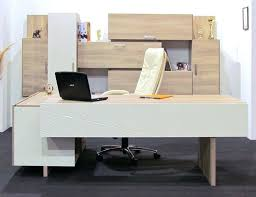 compact office furniture small spaces. Compact Office Furniture Small Spaces Desks Bedroom Desk Stores That Sell Furnitureland South Address F