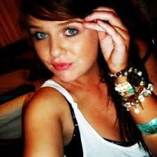 Sofia Fuller-Smith (livesexybaby) on Myspace