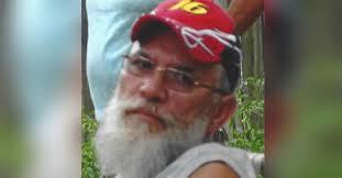 """Victor Warren """"Dr. Rock"""" Adkins Obituary - Visitation & Funeral Information"""