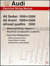 2000 audi a6 fuse diagram trusted wiring diagrams \u2022 1998 Audi A6 Quattro Wagon Fuse Panel at 2001 Audi A6 Fuse Box Diagram