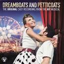 Dreamboats and Petticoats [Original Soundtrack]