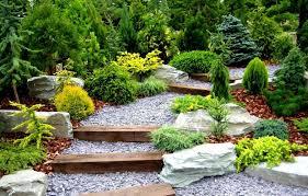 7 3 garden path design ideas walkway pathway