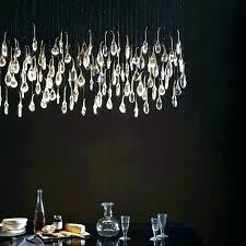 arctic pear chandelier pear chandelier knock off ochre arctic pear chandelier knock off seed cloud chandelier