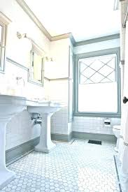 modern bathroom tile floor modern bathroom tile texture modern wall tiles mosaic bathroom tiles bathroom wall
