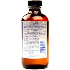 view image dmso liquid