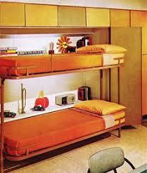 mid century modern kids bedroom. Mid Century Bed For Sale Melbourne - Google Search · Retro Kids RoomsVintage Modern Bedroom