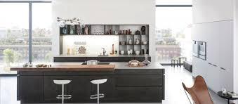 italian kitchen furniture. Leicht. Leicht Kitchen Furniture Italian U