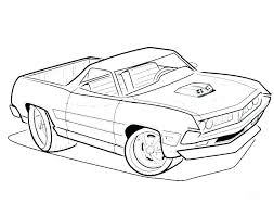 Cars Coloring Page Sport Cars Coloring Pages Sports Cars Coloring