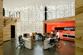 design studio office. lar vitro office by esrawe studio mexico city design