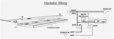 best of hardwired vs plug in under cabinet led lighting wiring under cabinet led lighting i17 lighting