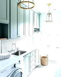 laundry room lighting ideas. Laundry Room Lighting Ideas  Lamp Basement .