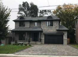 List House For Sale By Owner Free Gta Bank Owned Homes Free Weekly List Houses For Sale
