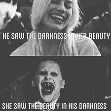 Harley Quinn Quotes Mesmerizing Joker And Harley Quinn Quotes Luxury Harley Quinn Quotes