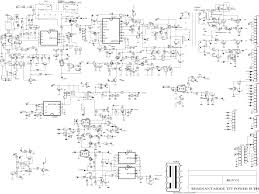 Schematic free download the wiring diagram schematic