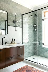 green bathroom a ton of bathroom vanity ideas that found all kinds of styles shapes and green bathroom