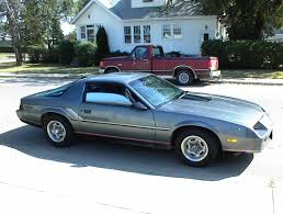 1972 Ford Mustang Sprint - Car Autos Gallery
