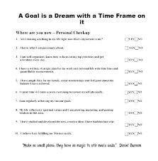Life Planning Templates Rsonal Life Plan Template 5 Year Example Worksheets Planning