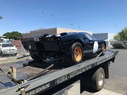 Towing Quote Adorable Scottsdale Tow Truck Company Best Towing Service In Scottsdale AZ