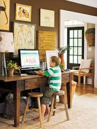 office space tumblr. Fine Office Office Design Space In Living Room Home Plan For Tumblr 7