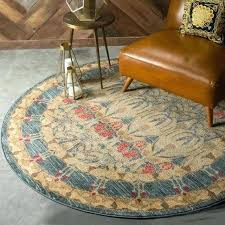 style big size decoration rug round shaped ground mat non kilim rugs outdoor you might also like kilim style rugs uk