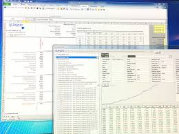 Qutopic Functions To Connect Excel With Databases