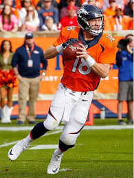 peyton manning broncos. Peyton Manning Broncos A