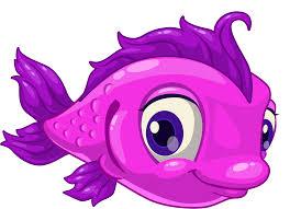 purple fish clip art. Unique Clip Shutterstock_280678795png  Pinterest Fish Sea Clipart And Clip Art Clip  Royalty Free To Purple Fish Art D