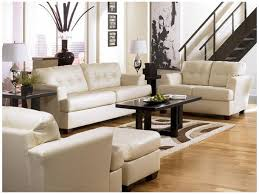 Contemporary leather living room furniture Trendy Contemporary Leather Living Room Furniture New Modern Leather Living Room Hmsdwme Goodworksfurniture Contemporary Leather Living Room Furniture New Modern Leather Living