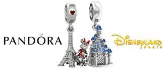 Pandora Dream Catcher Charm Pandora News Roundup for April 100 Mora Pandora 57