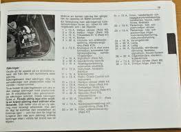 bmw 325es fuse box wiring diagram for you • bmw 325es fuse box wiring resources rh fujipa ukgm org bmw 325e fuse box diagram 1985
