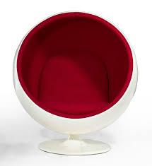 dinning room furniture circle lounge chair circle bungee chair target circle chair cushion covers circle