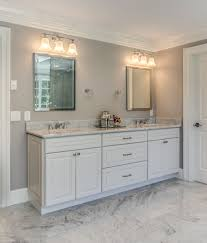 winchester ma custom designed bathroom vanity by e