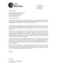 Cover Letter Proposal Cover Letter Examples Rfp Proposal Cover