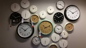 Image result for time images