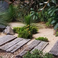 100 brilliant garden path and walkways design ideas dec