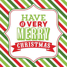 fancy merry christmas clip art words. Simple Merry A Vector Illustration Of Christmas Word Art With Have A Very Merry  Phrase On And Fancy Merry Christmas Clip Art Words S