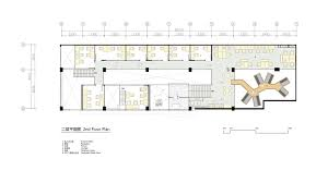 small office building floor plans. Gallery Of Simplywork 3 0 Co Working Space Small Office Building Floor Plans