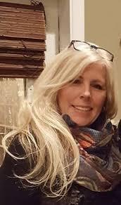 Wendy McDaniel (@Wendy_shelbync) | Twitter