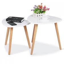 book coffee table furniture. Small Side Table In White With Smartphone And Book Coffee Furniture